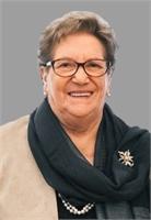 Maria Reale