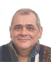 Carlo Gandino