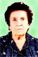 Angela Antonia Errico