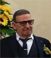Luigi Benato