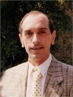Natalino Bandinelli