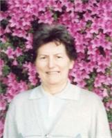 Anna Maria Manacorda
