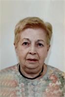 ALMA MUSAZZI
