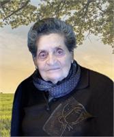 Iolanda Simonato