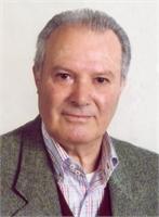 Giovanni Diez