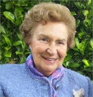 N.D. Prof. Anna Maria n. Politi