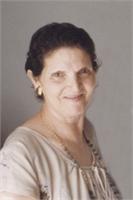 ROSA PIFFARELLI