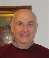 Mario Cesana
