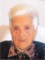 Maria Azara