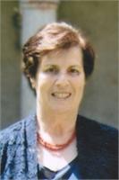 CATERINA STANGANELLI