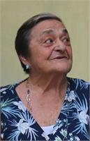 LAURA MACCHITELLA