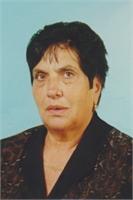 MARIA SESTITO