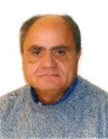 Vincenzo Giugliano