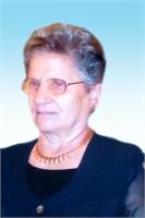 Antonietta Figari