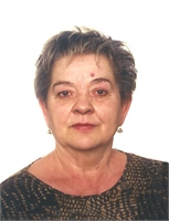 Emma Taricco