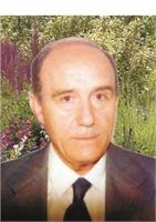 Mario Pistilli
