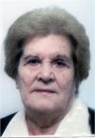 Rosina Ruvioli