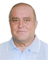 Omer Perugini