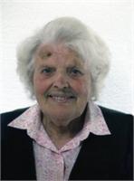 Olga Visentin