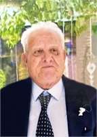 Salvatore Franzese