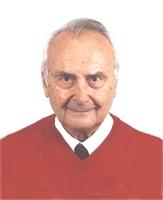 Giovanni Masoero