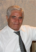 Giovanni Cianciola