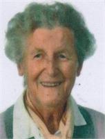 Maria Anna Lechleitner