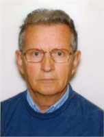 Giovanni Sostizzo