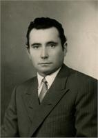 Elio Torretta