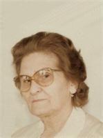 Giuseppina Vercesi
