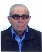 Gino Mussini