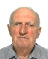 Mario Franzini