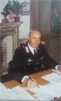 Carlo Frontello