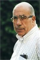 Giuseppe Marchi