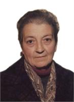 Ivana Nani