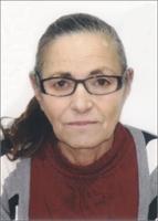 Carmela Mozzillo