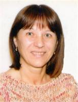 Marisa Sola