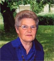 Norma Zambaldi
