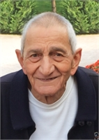 Antonio Turolla