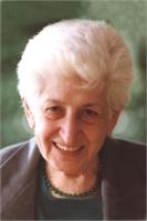 LILIANA MAURO