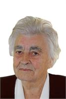 Fidalma Pelorosso