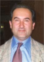 Daniele Mantovani