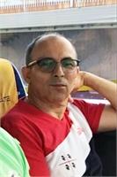 Fernando Medau