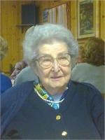 Ernestina Zaniroli