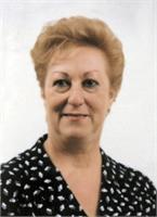 Luisa Paraboschi