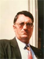 Marino Zingarelli