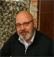 Alberto Vercellino