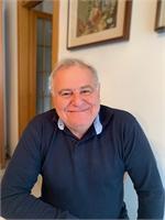 Giuseppe Mori