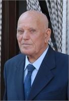 Giuseppe Orsini