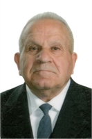 Giuseppe Roncella